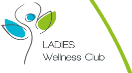 Ladies Wellness Club - Enjoy your life